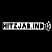 Hitzjabindo and fashion