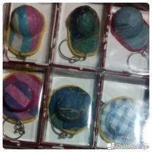asughi souvenir
