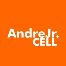 ANDREJRCELL