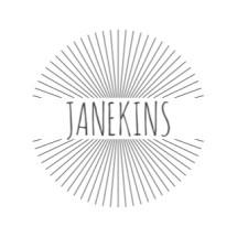 Janekins