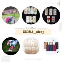 SSORA_shop