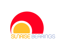 Sunrise Bearings J