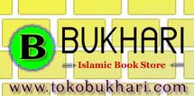 Toko Bukhari