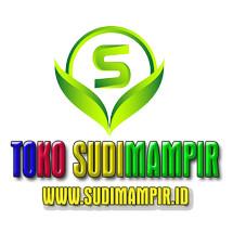 Toko Sudimampir id