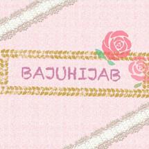 WSHINESHOP (@BAJUHIJAB)