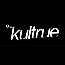 Our Kultrue