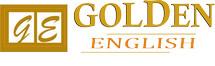 Golden English Kursus