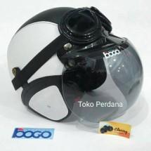 Perdana Helm