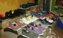 Itnay Shop