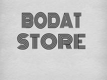 Bodat Store