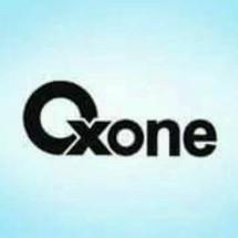 OxoneJakarta