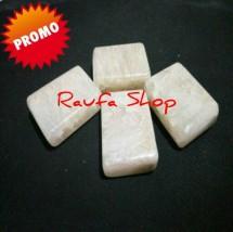 Raufa Shop