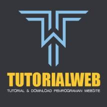 TUTORIALWEB
