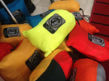 hammock_indo