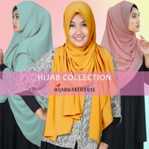 Hijabwarehouse