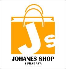 Johanes-shop-sby