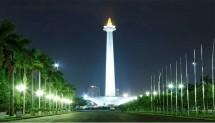 Jakarta Raya