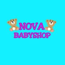 Nova Babyshop