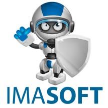 Imasoft