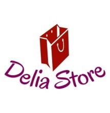 DeliaStore