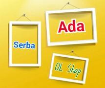 Serbaa Ada Ol Shop