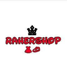 Rahershop