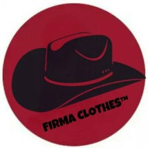 Firma Clothes