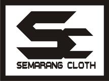 [SC] SEMARANG CLOTH