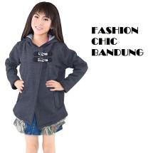 Fashion Chic Bandung