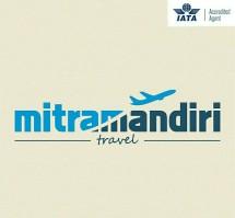 Mitra Mandiri Travel
