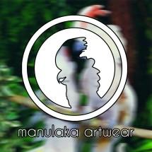 Manulaka Artwear