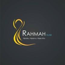 Rahmah Collection Bandun
