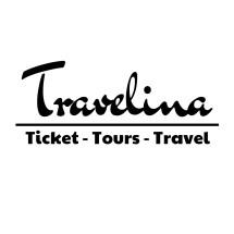 TRAVELINA TOURS TRAVEL