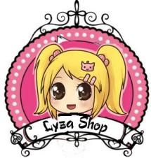 LYZA SHOP 06