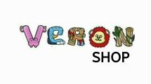 Veron shop