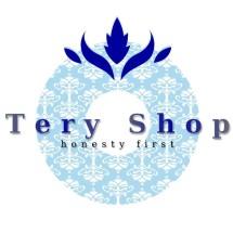 Tery Shop
