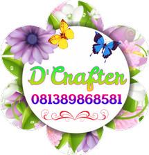D' Crafter