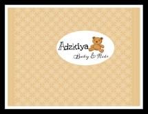 Adzkiya Baby