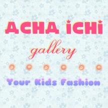 Acha Ichi Gallery