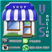 VLS Online