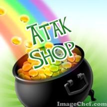 ATAK SHOP