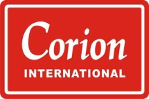 Corion International