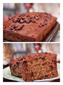 Auntie's Cake