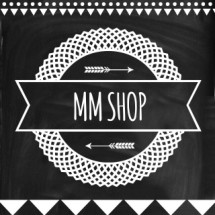 Mm18_shop