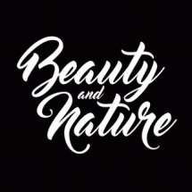 Nature Organic Lulur