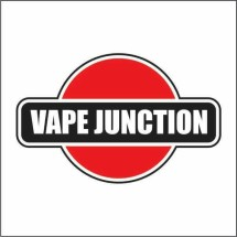 Vape Junction