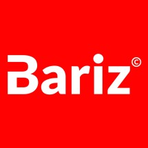 Bariz Company
