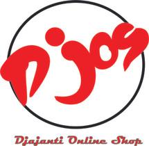 djajanti online shop