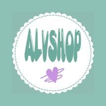 ALVSHOPP ALVSHOP