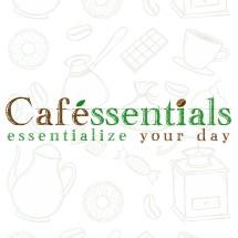 Cafessentials